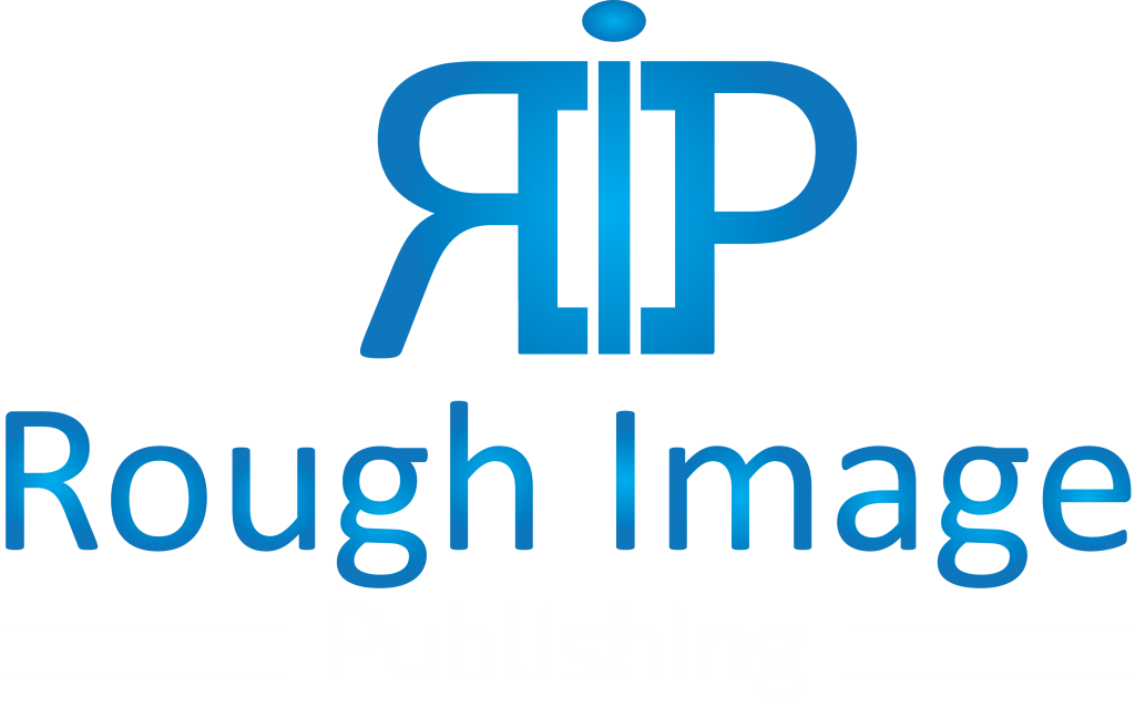 Rough Image Publishing